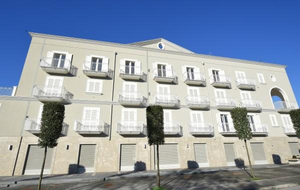 Palazzo Dal Verme